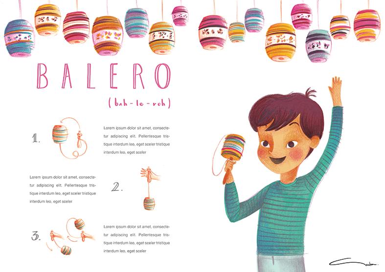 balero-spread-1