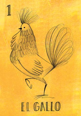 gallo-web