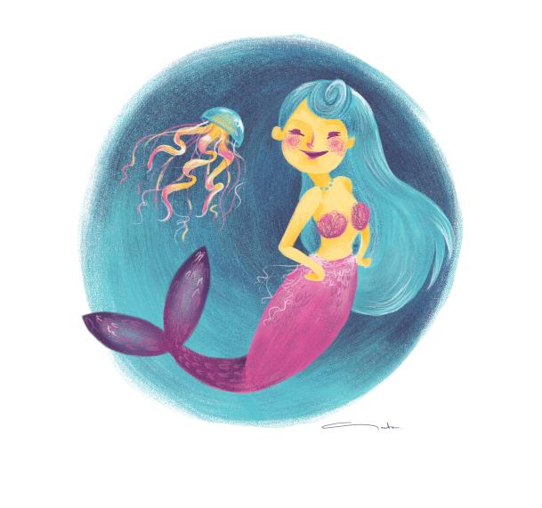 sirena2