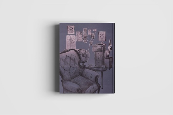 book-mockup-contraportada
