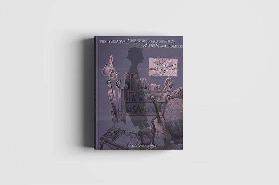 book-mockup-portada