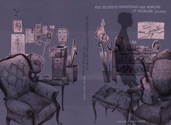 sherlock-portada-CHICA-WEB