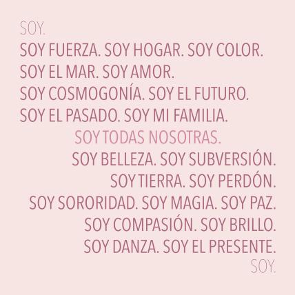SOY-TEXTO
